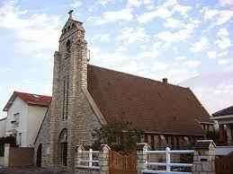 Maisons alfort val de marne la chapelle saint leon