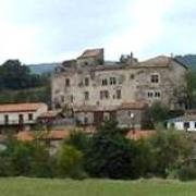 Marnhagues-et-Latour (Aveyron) Panoramique
