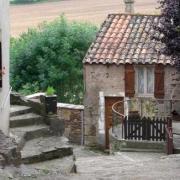 Marnhagues-et-Latour (Aveyron)