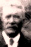 Michel Guth (1852/-)