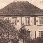 Mittelschaeffolsheim 67 le presbytere cpa
