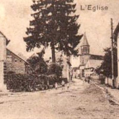 Mittelschaeffolsheim (67)