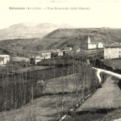 Montagnol (12)