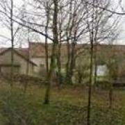 Monthenault (Aisne) Panoramique