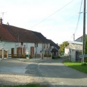 Montigny-les-Condé (Aisne) Montmarçon