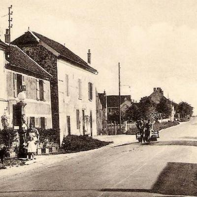 Moulins (02)