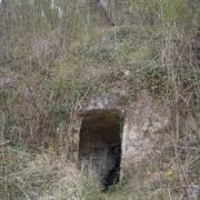Moulins (Aisne) Creute