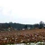 Neuville bosc oise panoramique