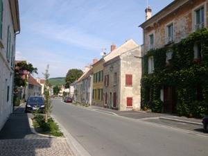 Nogent l'Artaud (Aisne)