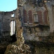 Noyon oise chapelle saint nicolas