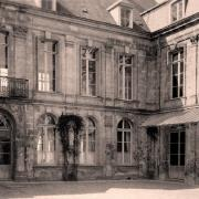 Noyon oise cpa institution notre dame