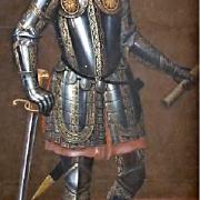 Othon Ier de Savoie