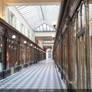 Paris 75 la galerie vero dodat 1er