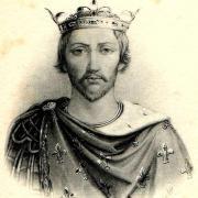 Philippe Ier