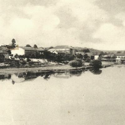 Pouilly-sur-Meuse (55)