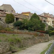 Poujols (Hérault)