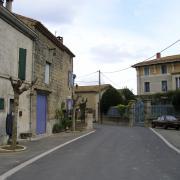 Puilacher (Hérault)