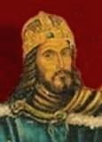 Ramnulf Ier de Poitiers