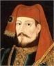 Ramnulf II de Poitiers