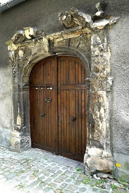 Reims 51 l eglise saint michel la porte