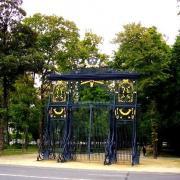 Reims 51 la porte de paris
