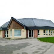 Ricarville (Seine Maritime) Ecole Luc Ferry