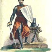 Robert IV d'Anjou
