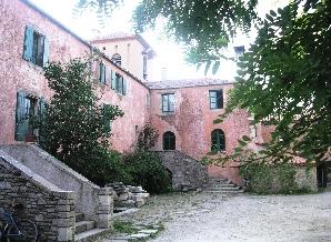 Roqueredonde (Hérault) La Borie Noble