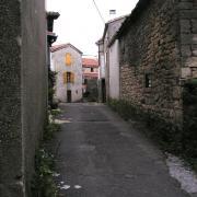 Roqueredonde (Hérault)