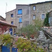 Roquetaillade (Aude)