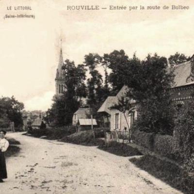 Rouville (76)