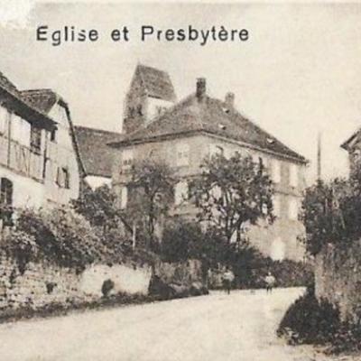 Saessolsheim (67)