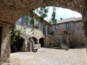 Saint-Beaulize (12)