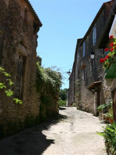 Saint-Beaulize (Aveyron)
