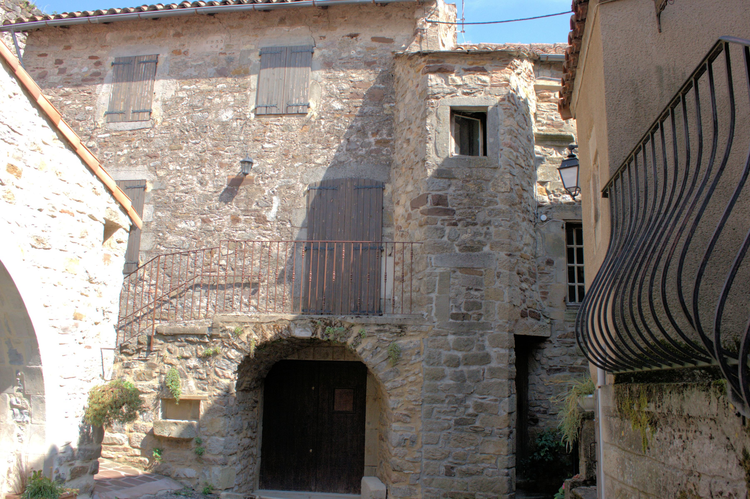 Saint-Félix-de-Sorgues (Aveyron)