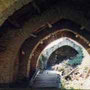Saint-Félix-de-Sorgues (Aveyron) Ramondenc