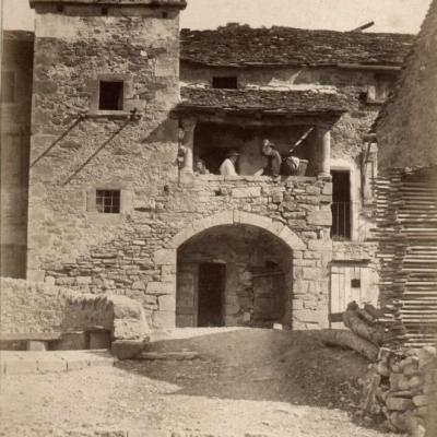 Saint-Félix-de-Sorgues (12)