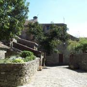 Saint-Jean-et-Saint-Paul (Aveyron) Saint-Jean d'Alcas