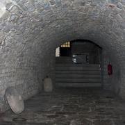 Saint-Jean-et-Saint-Paul (Aveyron) Saint-Jean-d'Alcas, venelle