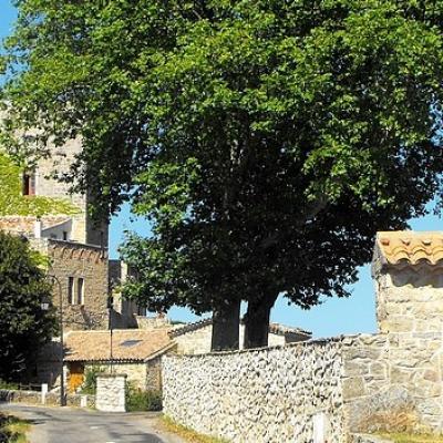 Saint-Roman-de-Codières (30)