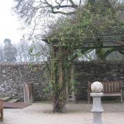 Saint-Sulpice-le-Verdon Logis de la Chabotterie (36)