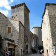 Sainte-Eulalie-de-Cernon (Aveyron)