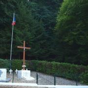 Senuc (08) Le mémorial