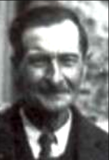 Soudan Ernest Prudent (1883/1954) en 1948