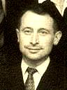 Soudan Georges 1947 (dit Ptit Georges)