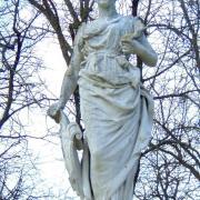Poppa de Bayeux