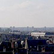 Tours (37) Panorama
