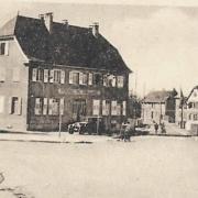 Truchtersheim 67 le tribunal de baillage cpa