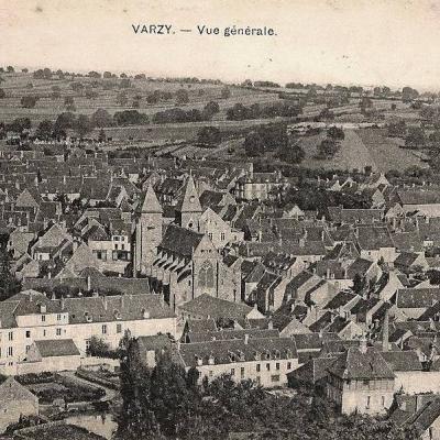 Varzy (58)