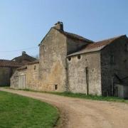 Versols-et-Lapeyre (Aveyron) Hermilix